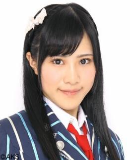 高木由麻奈(SKE48)が卒業する理由は?今後の活動やグループの解散は?!
