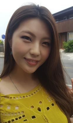 五十嵐マリアは韓国のハーフ!?年収やマリ嬢の評判についても!