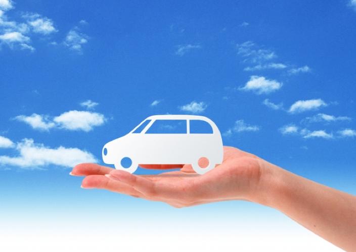 子供4人の家族でおすすめの車は? 選ぶポイントや便利な機能を紹介!