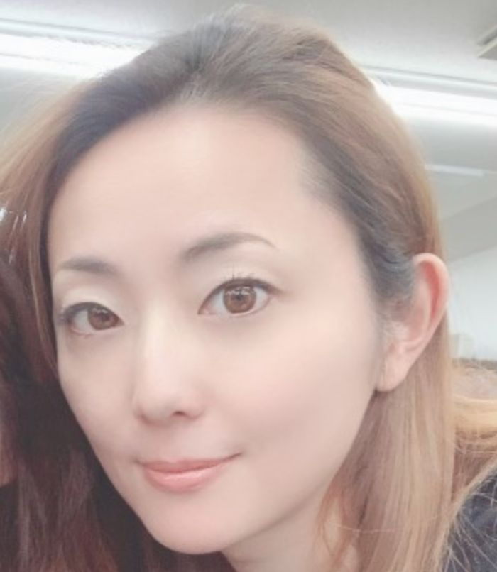 和泉 由希子はあいのり出身で麻雀のプロだが強い!?成績や年収なども!