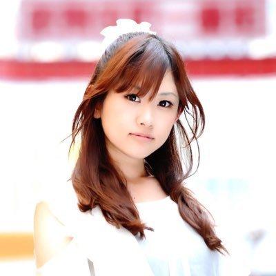 日向藍子の結婚相手は梶本琢程プロ?妊娠や離婚の噂を徹底調査!
